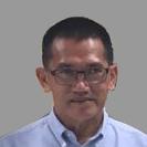 Dato' Yunus Bin Abd Razak