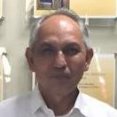 Dato' Zakaria Bin Mohamad