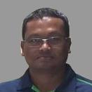 Mr Abd Rasid Bin Jaapar