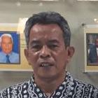 Assoc. Prof Mohd For Bin Mohd Amin